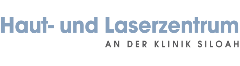 Haut- und Laserzentrum an der Klinik Siloah